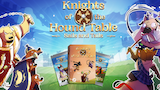 Knights of the Hound Table: Sails & Tails thumbnail
