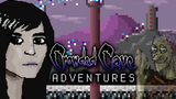 Crowded Cave Adventures thumbnail