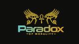 Paradox of Morality: The Game thumbnail