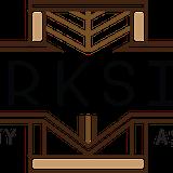 Parkside Community Association