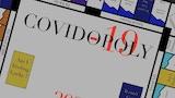 Covidopoly thumbnail