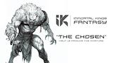 Immortal Kings Fantasy - The Chosen thumbnail