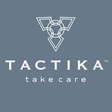 Tactika Facewear