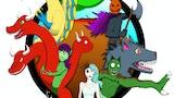 Monster Marathon thumbnail