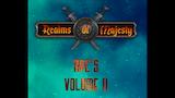 Realms of Majesty NPC cards - Volume II. thumbnail