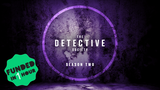The Detective Society: Season Two - monthly mystery packages thumbnail