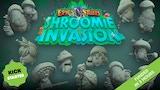 Epics 'N' Stuffs Miniatures - Shroomie Invasion thumbnail