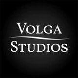 Volga Studios