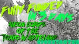 Neon Lords of the Toxic Wasteland thumbnail