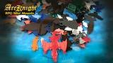 RPG Mini Mounts thumbnail