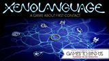 Xenolanguage: A Game about First Contact thumbnail