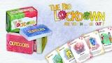The Big Lockdown thumbnail