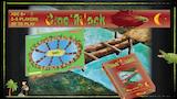 Croc'Attack - Adventure in Crocodile Land thumbnail