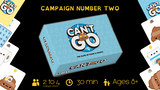 Can't Go: Campaign Number Two thumbnail