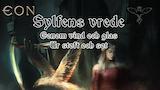 Eon: Sylfens vrede thumbnail