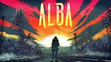 📚 Alba - an Open World Adventure Book 📚 thumbnail