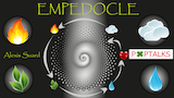 EMPEDOCLE board game - REPRINT and TRANSLATIONS thumbnail