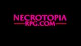 Necrotopia: Tarot Divina Demonica #BLM thumbnail