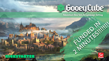 Enthralling Adventures and Incredible World for 5th Edition! thumbnail