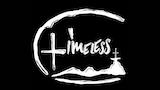 Timeless: The Family RPG thumbnail