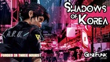 GeneFunk 2090: Shadows of Korea thumbnail