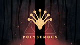 Polysemous: The doors to other dimensions are open thumbnail