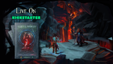 Alchemy & Poisoncraft: A supplement compatible with 5e thumbnail