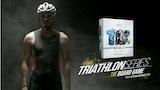 Triathlon Series. The Board Game (Reprint) thumbnail