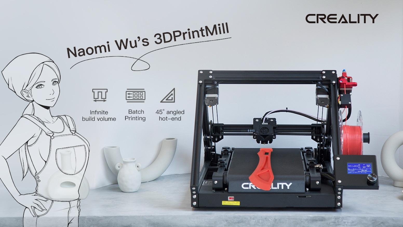 Desktop Metal Studio 3D Printer - Affordable Metal 3D Printing