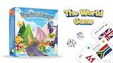 The World Game thumbnail