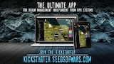 SOW: The smart web application for RPG realm management thumbnail