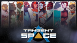 Tangent Space RPG thumbnail