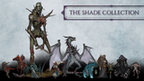 Counterspell Miniatures: The Shade Collection thumbnail