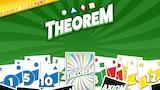 Theorem Card Game thumbnail