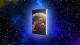 SpaceFest Unlimited thumbnail