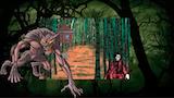 Siguiya: Treasure Revealers An Adventure for D&D RPG 5E thumbnail