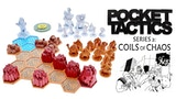 Pocket-Tactics Series 2: Coils of Chaos thumbnail