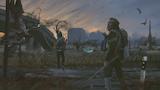 Apocalypse World: Undergången kom thumbnail