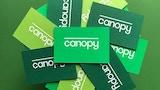 Canopy - the table top balancing game thumbnail