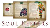 Soul Keepers thumbnail