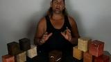 CRAZY STRONG Deck Boxes - Magic the Gathering / Pokemon TCG thumbnail