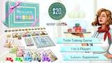 Macaron - A game of patisserie with novel tastes thumbnail