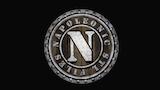 Napoleonic STL files thumbnail