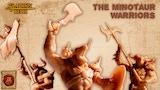 Minotaur Warriors thumbnail