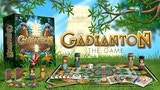 Gadianton thumbnail
