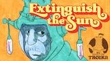 Extinguish the Sun: A Treatise on Various Methods thumbnail