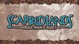 Dead Man's Rust - a mega-adventure for Scarred Lands 5E thumbnail