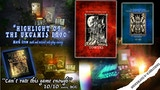 """The Storymaster's Tales """"Towers"""" and expansions thumbnail"""