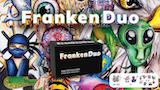 FrankenDuo - 10 000 creatures inside, choose Yours! thumbnail