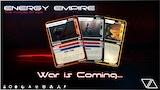 Energy Empire CCG thumbnail